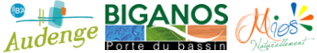 logo_villes-zc